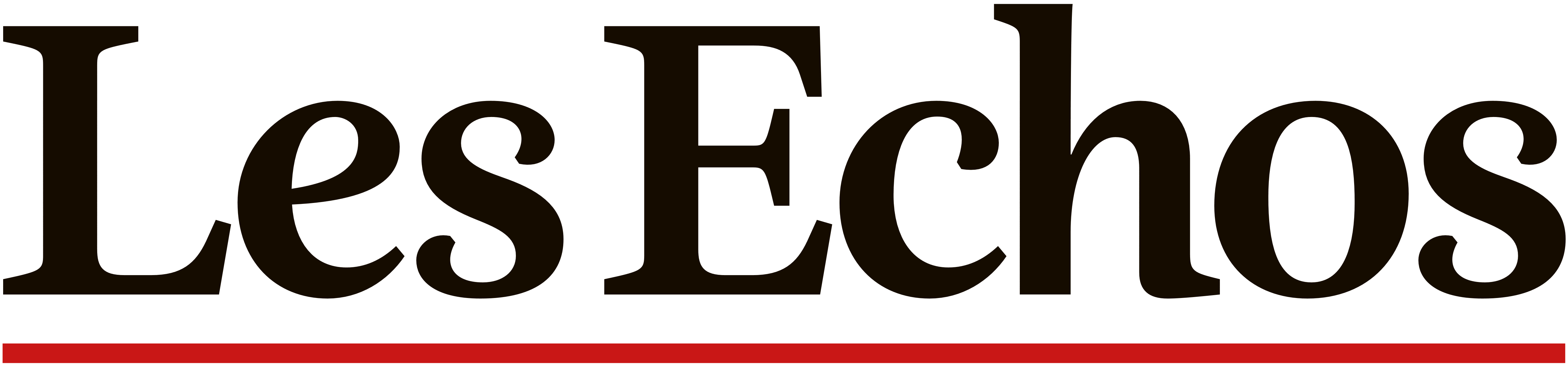 Les_Échos_logo_logotype