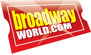 broadway-world-300x183