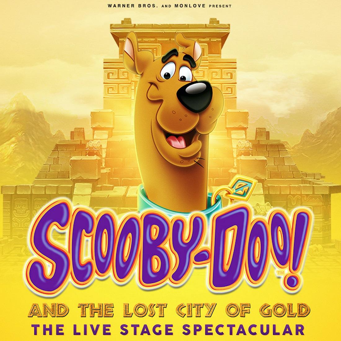 ScoobyDoo1600