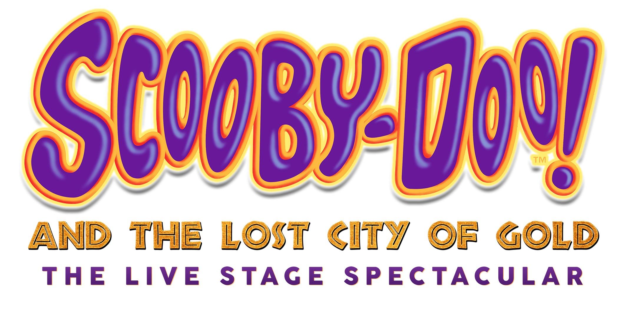 ScoobyLive_Logo2