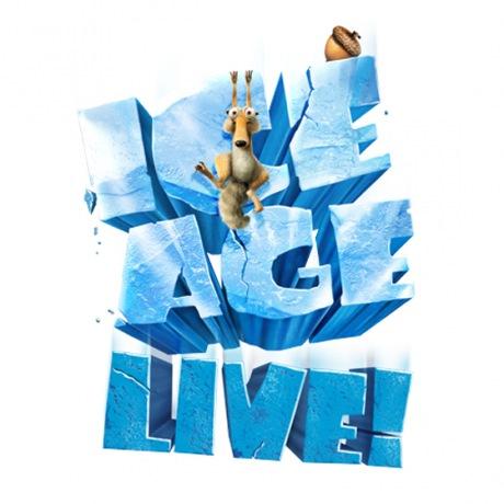blog_ice_age_live