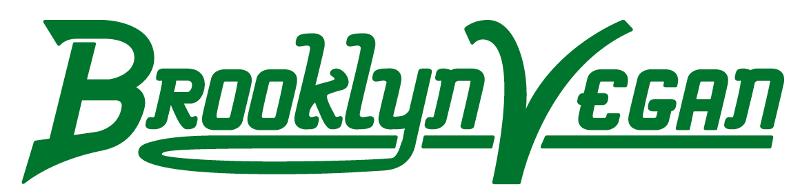 Brooklyn Vegan