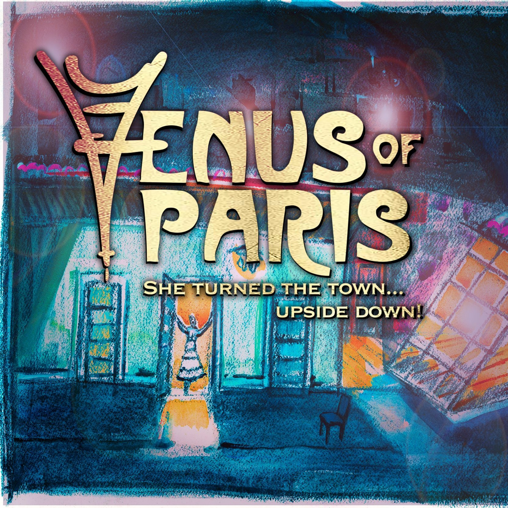 Venus-of-Paris
